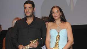 بطلة الفيلم المغربي الممنوع عن العرض تتحدث عن قصة الاعتداء عليها