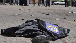 """مصر.. قتيلان و5 جرحى بـ""""محاولة إرهابية"""" بالأقصر ونفي إحباط هجوم بمنطقة الأهرام"""
