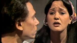 الموت يغيب الممثلة المصرية معالي زايد عن عمر 61 عاماً بعد صراع مع السرطان