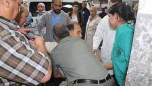 ترّدي الوضع الصحي للمؤرخ المغربي المعطي منجب.. ووزارة الداخلية تؤكد منعه من السفر