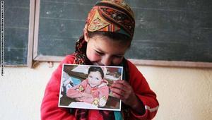 بعد تنامي القطاع الخاص.. مغاربة يطالبون على فيسبوك بتحسين جودة التعليم العمومي
