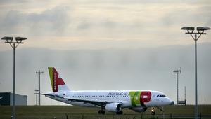 الهيكل الإعتيادي لطائرات الركاب الهوائية
