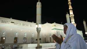 غولدمان ساكس يعيد إحياء مشروعه للصكوك الإسلامية بعد جدل ديني عطّل إصدارا سابقا