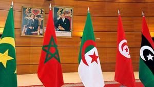 منظمة العمل المغاربي تطالب دول المنطقة بالاستفادة من تجربة الاتحاد الأوروبي