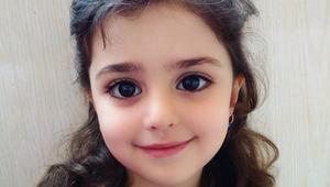إشاعة تلاحق هذه الطفلة الجميلة عبر واتس أب في المغرب