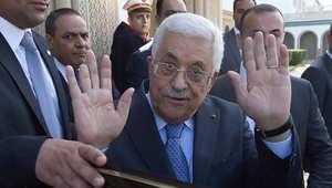 """تحقيق فاعتذار وعقوبات """"رادعة"""" بعد نشر كاريكاتير للنبي محمد بصحيفة فلسطينية"""