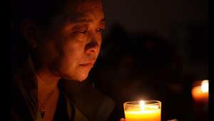 ستة شهور على اختفاء رحلة الطائرة الماليزية 370... الألغاز مستمرة