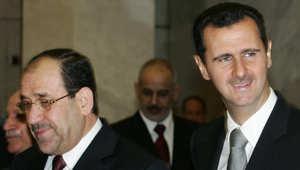 انتقادات إيرانية غير مسبوق للأسد والمالكي: قمع المظاهرات والسياسات الطائفية ولّدت داعش