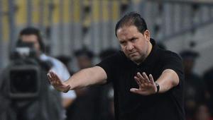 معلول لـCNN: مباراة تونس مع بوركينا صعبة جدا وخروج الجزائر طبيعي