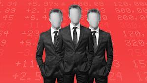 بحث: انعدام التعاطف لدى المدير يؤثر على أرباح شركته