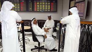حكومة البحرين تطرح صكوك إجارة لأصول حكومية بـ265 مليون دولار.. والتملك عبر البورصة لأول مرة