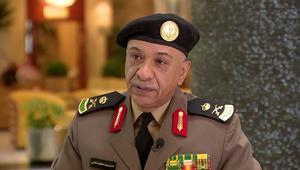 اللواء منصور التركي يكشف لـCNN: القوات السعودية تشن عملية أمنية في مكة