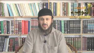أبومحمد المقدسي برسالة لداعش والنصرة: تراخيكم على الانترنت كشف مواقعكم وأتبرأ من حلف الصليبيين والمرتدين ضدكم