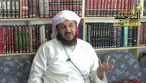 أبو محمد المقدسي