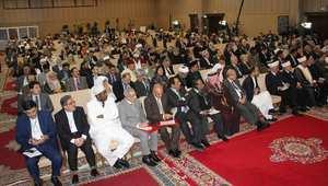 """إصدار """"إعلان مراكش"""" الداعي إلى ضمان حقوق الأقليات الدينية والمساواة بين جميع البشر"""
