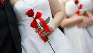 تونس تلغي منشورا كان يوجب على مواطناتها الزواج حصرا بالمسلمين