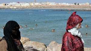 أرقام رسمية: العزوبية النهائية ترتفع في المغرب وتمسّ أكثر فئة النساء