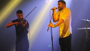 """الداخلية الأردنية تؤكد منع حفل """"مشروع ليلى"""" لأسباب دينية واجتماعية"""