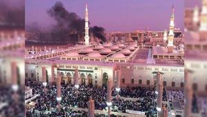 """وزير العدل السعودي عن التفجيرات الانتحارية: """"أفعال شيطانية ارتكبها جهلة مجرمون فقدوا دينهم وعقولهم وفطرتهم"""""""
