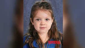 جثة غامضة لطفلة مجهولة تدفع الشرطة الأمريكية للاستعانة بفيسبوك