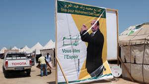 """محكمة موريتانية تقضي بإعدام صحفي بعد إدانته بـ""""الزندقة والإساءة للرسول"""""""
