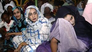 مشروع موريتاني يعاقب من يشتمون زوجاتهم بالحبس سنتين