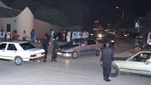 موريتانيا.. شلل في حركة النقل العمومي بسبب زيادات ضريبية