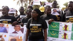 """موريتانيا.. هيئة دفاع مناهضي العبودية تنسحب بسبب """"خروقات"""" في المحاكمة"""