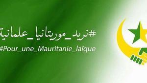 موريتانيون يخوضون حملة واسعة على الانترنت للمطالبة بدولة علمانية