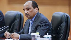 """موريتانيا تقطع علاقاتها مع قطر بسبب التمادي في """"دعم الإرهاب وترويج التطرّف"""""""