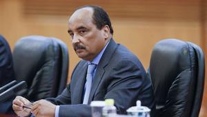 هل تتجه موريتانيا لتعديل الدستور قصد تمكين رئيسها من ولاية ثالثة؟