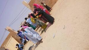 مصرع عشرة أشخاص في نواكشوط خلال حادثة تدافع للحصول على الزكاة