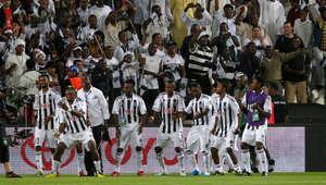 أبطال إفريقيا.. الأندية المتأهلة للمجموعات وحظوظها