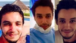 أطباء مغاربة يعالجون سكان قرية بالسنغال تكريما لروح مازن الشاكيري