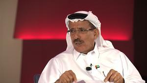 خلف الحبتور: مجلس الشيخ راشد هو الديمقراطية الحقة وليس تجارب العرب الفاشلة