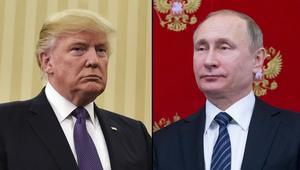 الشرق الأوسط بين أمريكا وروسيا.. من الذي سيفوز؟
