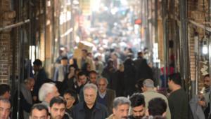 ما هي حقائق الاقتصاد الإيراني التي لا يراها الشعب؟