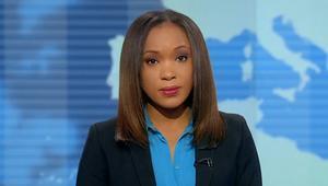 """الجزيرة تنشر فيديو مطالبة بـ""""حرية الصحافة"""""""