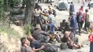 me-040517-iran-coal-mine-explosion