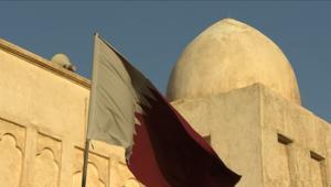كل ما تحتاج معرفته عن خلافات الخليج