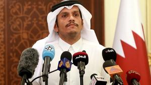 وزير خارجية قطر: تعاملنا مع