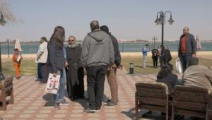 "داعش يستهدف مسيحيي مصر ويأمر بـ""تخريب حياتهم"""