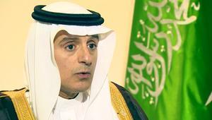 بعد التوقيفات بالسعودية.. الجبير لـCNN: لا تساهلمع الفساد والناس ستعرف الأسباب