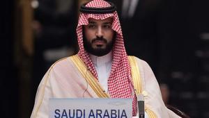 كل ما تحتاج معرفته عن السعودية حالياً!