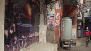 من مخيم شاتيلا في بيروت.. ما رأي الفلسطينيين هنا بمصير القدس؟