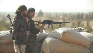 بين تركيا وأمريكا.. شمال سوريا قد يشهد حرباً جديدة
