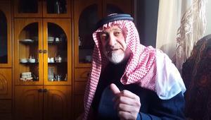 شقيقه يتحدث لموقعنا عن علاقة أبوقتيبة الأردني بأحداث الكرك