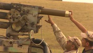 هل هذه آخر حملة لاستعادة الموصل بأكملها؟
