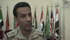هذه هي إحداثيات آخر تهديدات الحوثيين للسعودية