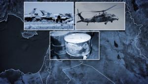 تهديدات أمريكية- روسية حول سوريا.. ماذا بعد؟